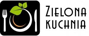 logo_zk_rgb